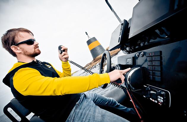 CRR-certificat-radio-téléphonie-restreint