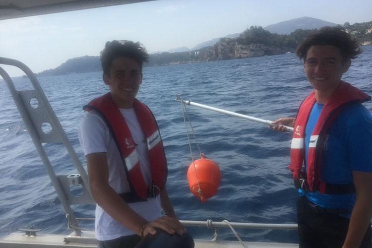 bateau-ecole-toulon