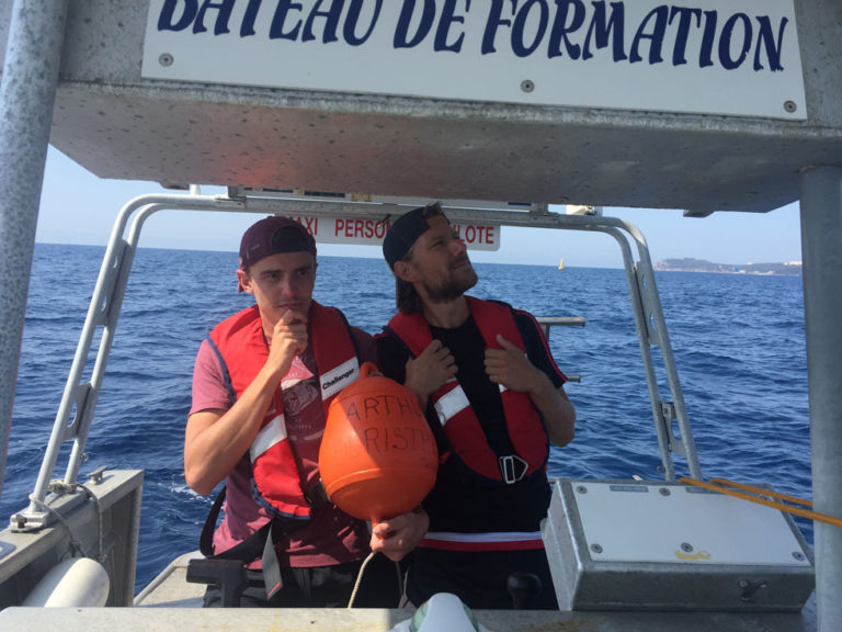 e-learning-permis-bateau