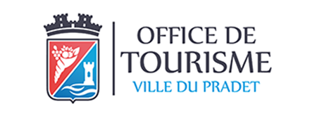 office-du-tourisme-le-pradet