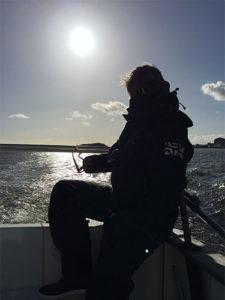 permis-bateau-la-seyne-sur-mer-1