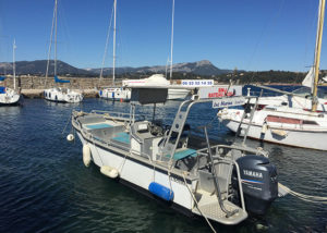 permis-bateau-la-seyne-sur-mer