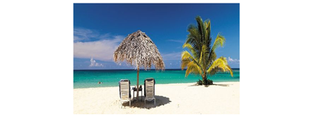 voyage-caraibe